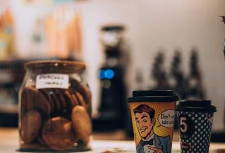 5 to go vrea să deschidă alte 100 de cafenele în 2021