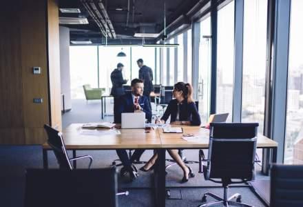 Clădiri cu imunitate sporită – soluția propusă de un antreprenor român pentru întoarcerea în siguranță la birou