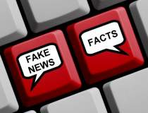 Despre news și fake news în...
