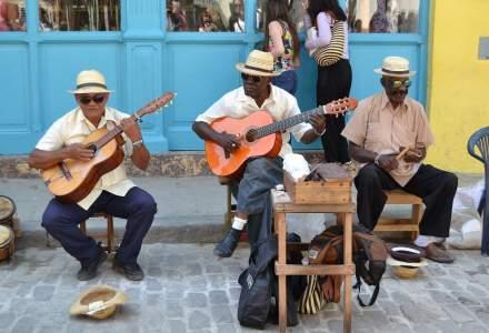 Administrația Trump reintroduce Cuba pe lista statelor care susțin terorismul