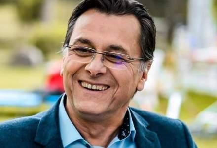 Un fost candidat la președinția României a murit după ce s-a infectat cu COVID-19