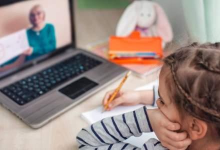 Propunerea Industriei IT: Minimum o oră de informatică și una de TIC pentru toate formele de învățământ liceal/profesional, în fiecare an de studiu