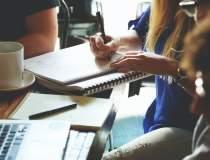 5 sfaturi de carieră pe care...