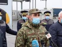 Dr. Valeriu Gheorghiță: Cea...