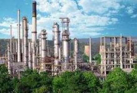 Rafo vrea sa-si majoreze capitalul cu 7.064 mld. lei