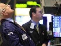Bancile de pe Wall Street fac...