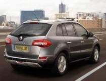 Car scrappage scheme lifts...