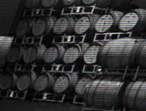 Murfaltlar vinde vin vrac...