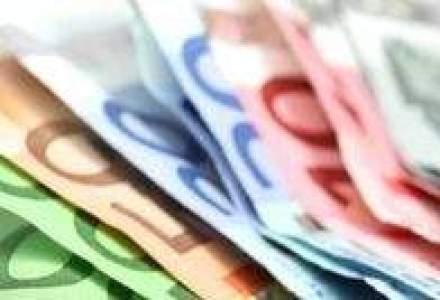 Ernst&Young: Romania, locul 6 dupa numarul de proiecte de ISD