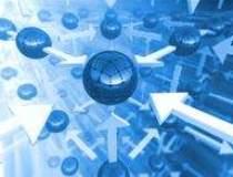 Cisco: Traficul IP global va...