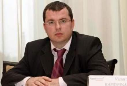 Otto Broker a gestionat in 2013 o dauna de 300.000 EURO