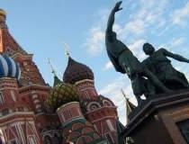 Acuzatii grave: Rusia...