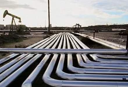 Bulgaria spune NU gazelor de sist. Chevron pleaca si se concentreaza in schimb pe Romania, Polonia si Ucraina
