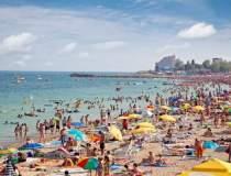Peste 1.500 de turisti...