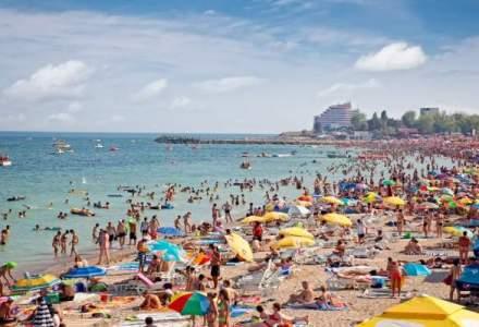 Peste 1.500 de turisti iranieni vor vizita Romania vara aceasta prin zboruri charter