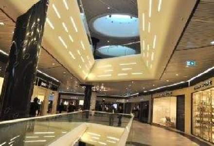 Bucuresti, in primele 20 de piete de retail din lume vizate de marile lanturi de magazine