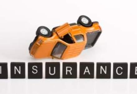 ASISOFT: O companie de asigurari pierde 15 mii euro pe zi