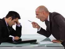 7 caracteristici ale unui sef...