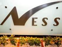 Ness Technologies a primit...