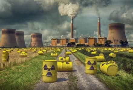 UE îndeamnă Iranul să renunţe la îmbogăţirea uraniului