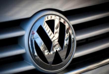 Brandurile grupului german Volkswagen au raportat scăderi ale vânzărilor în 2020