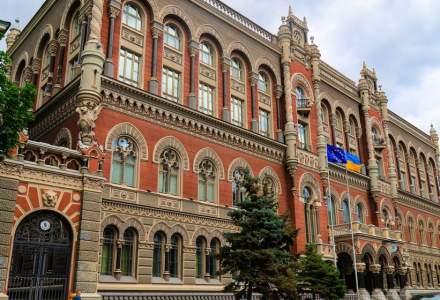Ucraina, care nu a reușit să cumpere nicio doză de vaccin, cere ajutorul UE