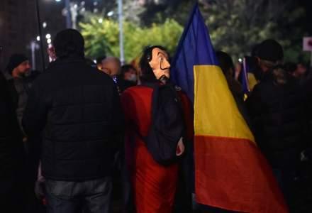 Sindicaliștii Federaţiei PUBLISIND anunță proteste în fața Ministerului Muncii