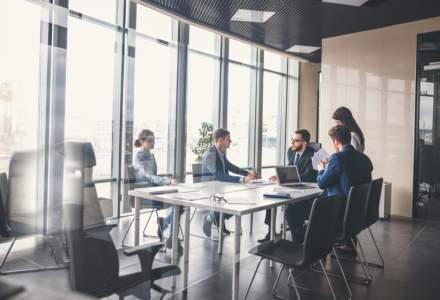 Clasificarea și ierarhizarea managerilor – sistemul Managero