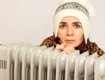 Fără căldură în București |...