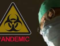 Stocuri globale de vaccinuri...