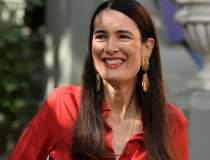 Clotilde Armand: Vom avea 64...