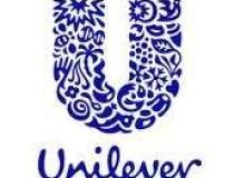 Unilever: Un manager din...