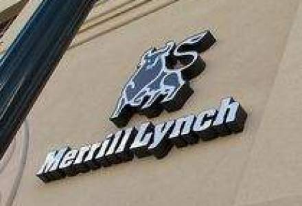 Fosti executivi Merrill Lynch vor sa-si recupereze compania de la BoA