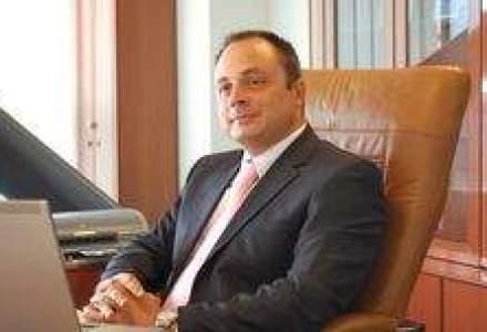 Hahaianu, Teletrans: Piata locala telecom coboara cu 5% in 2009
