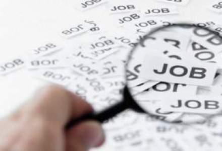 Mai multe sanse pentru someri: rata locurilor de munca este mai mare in primele luni ale anului