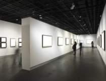 Companii-muzeu: 7 firme care...