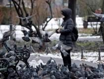 INS: România a înregistrat un...