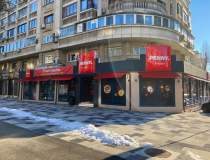 PENNY deschide două noi magazine