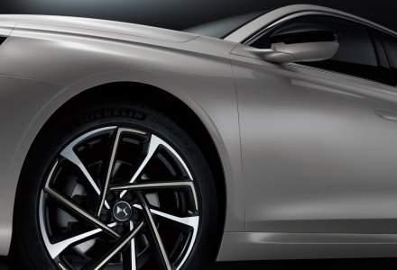 Românii vor putea cumpăra trei modele noi ale brandului francez DS în 2021