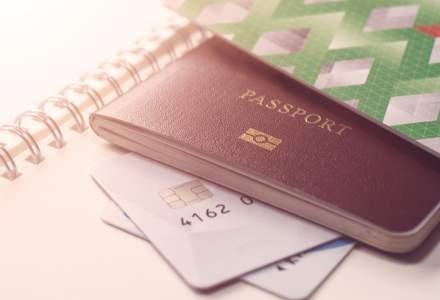 Cum a afectat pandemia industria călătoriilor din 2020