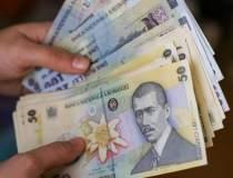 Salariul minim în România...