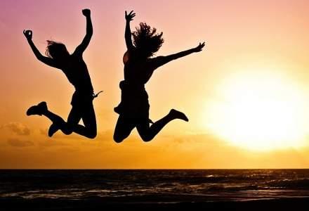 15 lecții de învățat de la cele mai fericite țări din lume