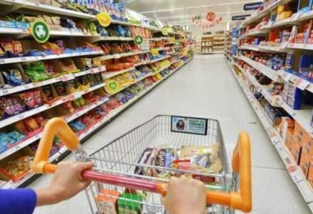 Preluarea Carrefour de către canadienii de la Couche-Tard eșuează după presiunile făcute de guvernul francez