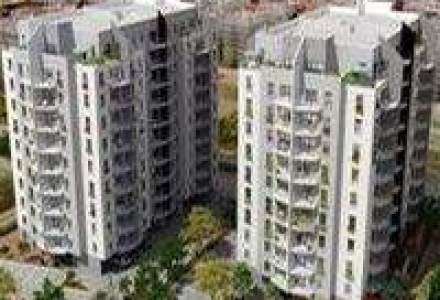 Gindi: Nu construim apartamente mai scumpe de 100.000 euro