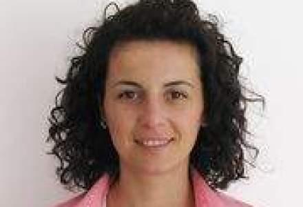 Un nou PR director in echipa Ogilvy Public Relations