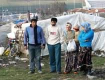 Program european pentru romi:...