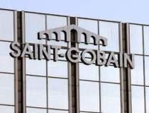Afacerile Saint-Gobain Glass...