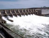 Hidroelectrica vrea sa...