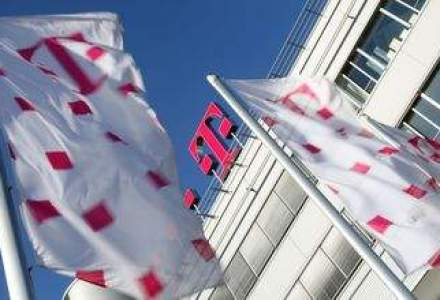 Tranzactie finalizata: Deutsche Telekom a preluat GTS