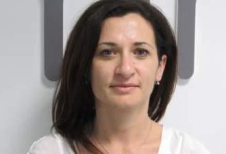 Ruxandra Bese, fost manager de expansiune Dechathlon, este noul director de dezvoltare al Immochan